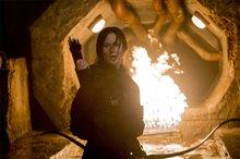 The Hunger Games: Mockingjay - Part 2 Photo 13