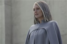 The Hunger Games: Mockingjay - Part 2 Photo 15
