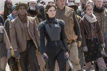 The Hunger Games: Mockingjay - Part 2 Photo 21