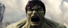 The Incredible Hulk Photo 29