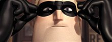 The Incredibles Photo 1