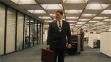 The Informant! Photo 24