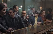 The Irishman (Netflix) Photo 9