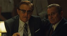 The Irishman (Netflix) Photo 13