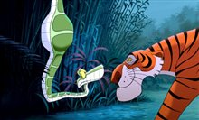 The Jungle Book 2 Photo 5