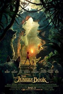 The Jungle Book Photo 29