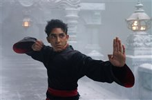 The Last Airbender Photo 6