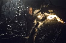 The Last Witch Hunter Photo 1
