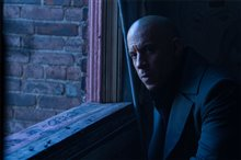 The Last Witch Hunter Photo 3