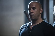 The Last Witch Hunter Photo 12