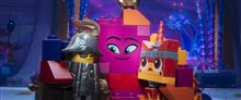The LEGO Movie 2: The Second Part Photo 2