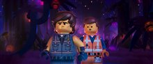 The LEGO Movie 2: The Second Part Photo 12
