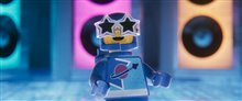 The LEGO Movie 2: The Second Part Photo 14