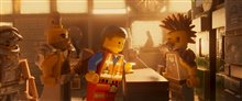 The LEGO Movie 2: The Second Part Photo 16
