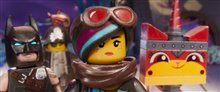 The LEGO Movie 2: The Second Part Photo 26