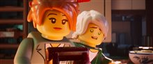 The LEGO NINJAGO Movie Photo 6