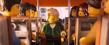 The LEGO NINJAGO Movie Photo 10