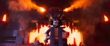 The LEGO NINJAGO Movie Photo 14