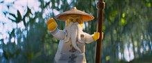 The LEGO NINJAGO Movie Photo 16