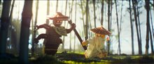 The LEGO NINJAGO Movie Photo 34