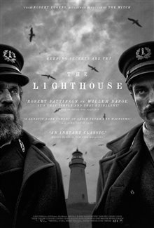 The Lighthouse Photo 5