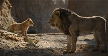 The Lion King Photo 27
