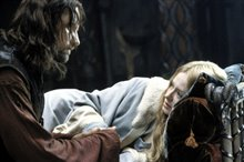 The Lord of the Rings: The Return of the King Photo 2