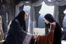 The Lord of the Rings: The Return of the King Photo 8