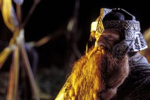 The Lord of the Rings: The Return of the King Photo 10