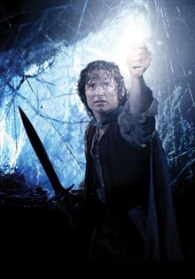 The Lord of the Rings: The Return of the King Photo 24