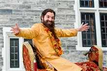 The Love Guru Photo 15