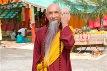 The Love Guru Photo 19