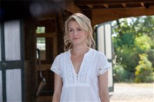 The Lucky One Photo 9
