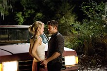 The Lucky One Photo 11