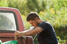 The Lucky One Photo 13