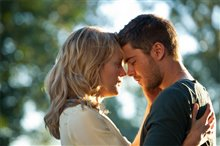The Lucky One Photo 20