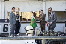 The Man from U.N.C.L.E. Photo 15