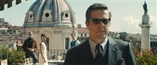 The Man from U.N.C.L.E. Photo 26
