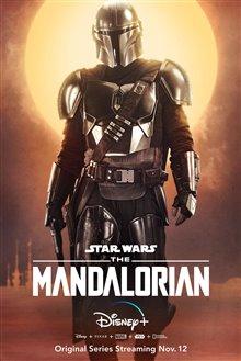 the-mandalorian-141652.jpg