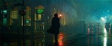 The Matrix Resurrections Photo 1