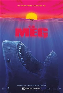 The Meg Photo 44