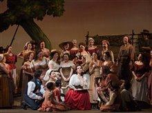 The Metropolitan Opera: L'Elisir d'Amore Photo 1