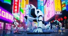 The Mitchells vs. The Machines (Netflix) Photo 11