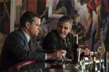 The Monuments Men Photo 4