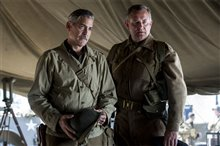 The Monuments Men Photo 14