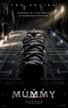 The Mummy Photo 20