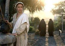 The Nativity Story Photo 3 - Large
