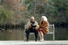 The Notebook Photo 2 - Large