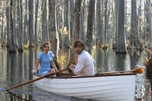The Notebook Photo 4 - Large