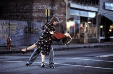 The Notebook Photo 7 - Large